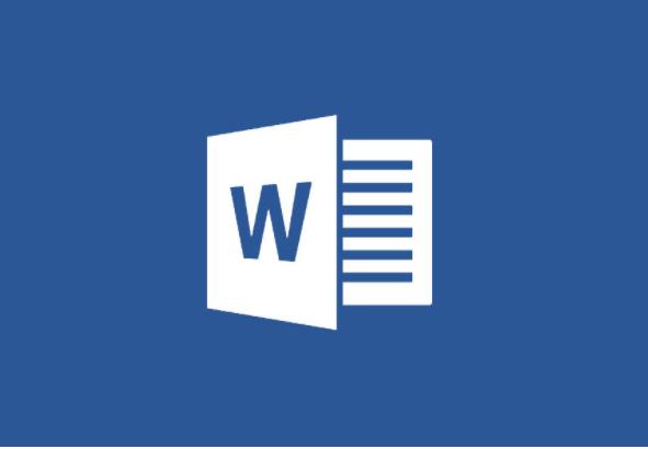 小程序产品开发需求文档