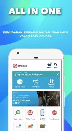 印尼金融牌照KSP/OJK/MULTI,如何办理/代办印尼金融牌照?