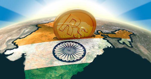 印度金融市场,印度互联网金融,印度