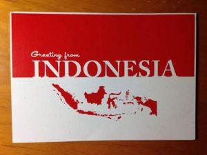 印尼金融业,印尼现金贷